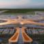 สนามบินใหม่ปักกิ่ง เปิด ก.ย. นี้ รับผู้โดยสาร 100 ล้านคน/ปี