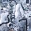 บุกโรงงานเครื่องปรับอากาศที่ประเทศจีน โรงงานที่ใช้หุ่นยนต์ในการทำงานแทบทุกขั้นตอน