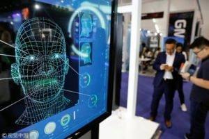 วิศวกรรมซอฟต์แวร์ ภาควิชามหาวิทยาลัยจีน งานดี เงินเดือนแพงสุด