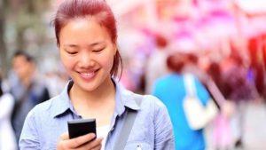 วิวัฒนาการของอี-คอมเมิร์ซในเอเชีย: เตรียมรับคลื่นลูกใหม่ของระบบดิจิตัล