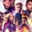 Avengers: Endgame ทุบสถิติในประเทศจีนไปแล้ว
