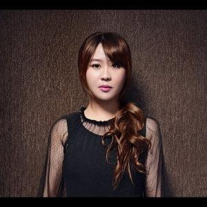 """""""ว่างเปล่า"""" …เพลงฮิต 35 ล้านวิวจากนักร้องสาวจีนแผ่นดินใหญ่ """"เริ่น หรัน"""""""