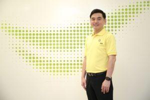 ADVANC เผย AIS ขึ้นแท่นเป็นแบรนด์โทรคมนาคมที่แข็งแกร่งที่สุดในโลกอันดับ 1 เบียด China Mobile