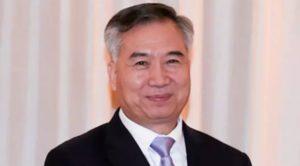 5 ข้อเสนอจีนลงทุนไทย